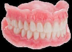 Denture - Photoshopped_edited.png