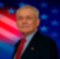 bill flag.png