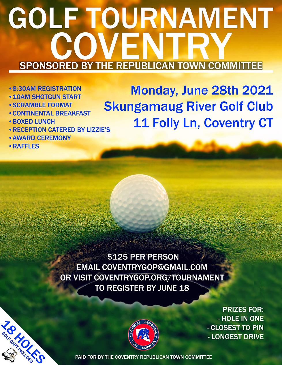 Golf Tournament Flyer1.png