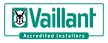 Green Gas London Vaillant-Accredited-Installer.png