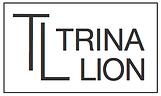 Trina Lion Logo.png