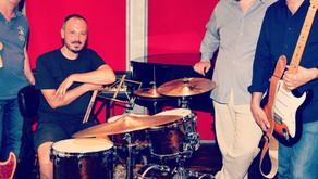 VIDEO: Christian Kammerl & Band