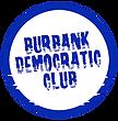 Less Ugly BDC Logo.png