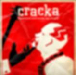 cracka_movie_v2 copy (1).png