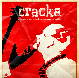 cracka_movie_v2 copy (1).png