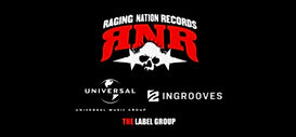 raging%20nation%20records%20ingrooves%20