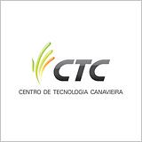 Logo CTC.png