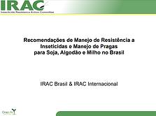 Recomendações_de_manejo_de_resistência_a