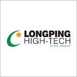 longping high-tech.png