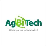 Logo AgBiTech.png
