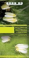Resistência de mosca-branca a inseticidas