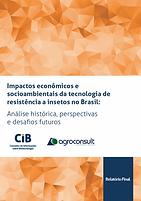 Impactos_econômicos_e_socioambientais_da