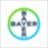 Bayer....png