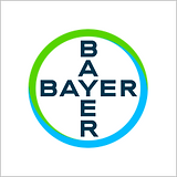 Bayer....png