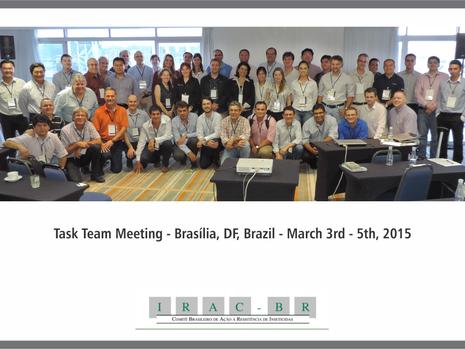 Manejo da Resistência a Inseticidas – um assunto estratégico para a agricultura brasileira