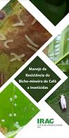 Manejo da Resistência do Bicho-mineiro do Café  a Inseticidas  