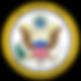 USAMGOV_Seal_2.png