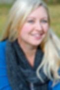 Kristin Rae 2013 WEB.jpg