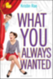 WhatYouAlwaysWanted8.jpg