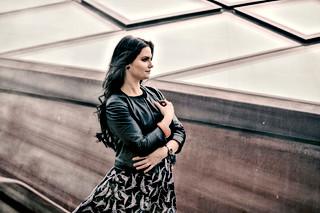 photographed by Zsófia Raffay