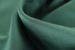 textile-1824190_1920