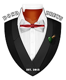 bond_brews_logo_white.png