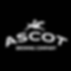 Ascot logo.png