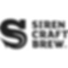 Siren logo.png