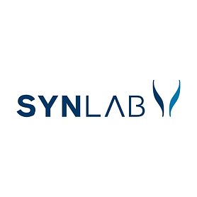 SYNLAB.png