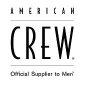 logo-american-crew-onlineshop.jpg