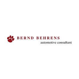 Bernd Behrens.png