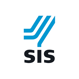 sis sign systems.png