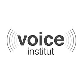 Eva Resch Voice Institut.png