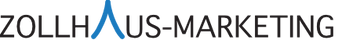 Zollhaus-Marketing Web-Logo.png