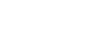 Logo Tusculum White on Transparent.png
