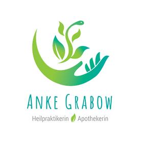 Anke-Grabow.png