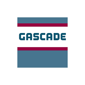Gascade.png