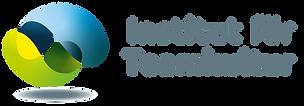 Logo-Institut-fuer-Teamkultur.png