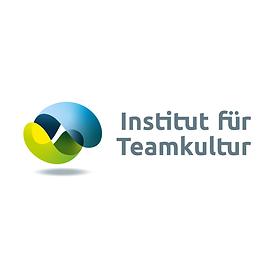 Institut für Teamkultur.png