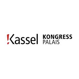 Kassel Kongress Palais.png
