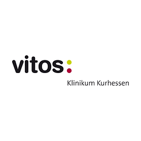 Vitos Kurhessen.png