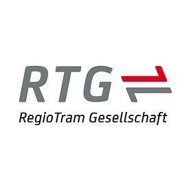 RegioTram Gesellschaft.png