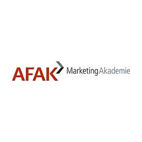 AFAK-Marketingakademie.png