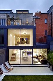 20-Unbelievable-Modern-Home-Exterior-Des