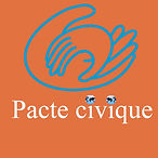 PC orange.jpg