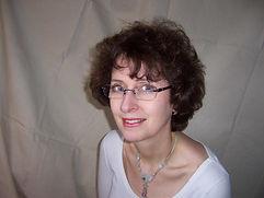 Elisabeth Javelaud.jpg