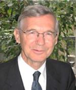 Pierre de Charentenay.png