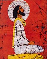 Méditation-chrétienne.jpg