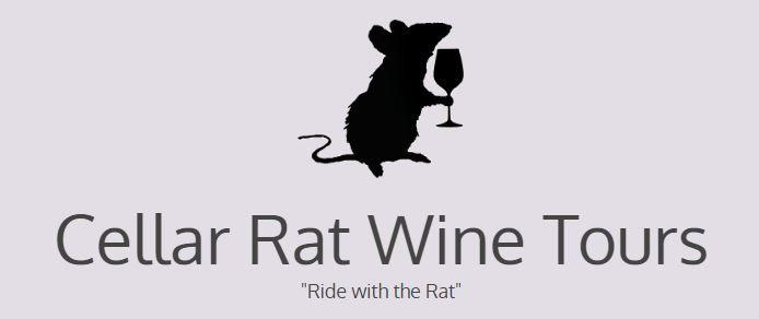 Cellar Rat Wine Tours