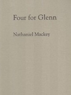 Four for Glenn